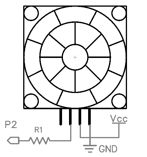 ST-00081--Wide-Angle-PIR-Sensor-connection.png